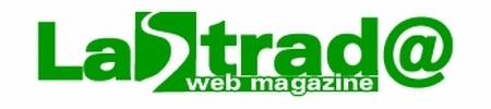 Lastrad@web